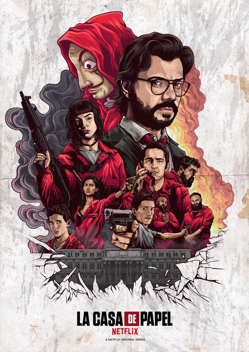 Netflix Philippines (@Netflix_PH) | Twitter