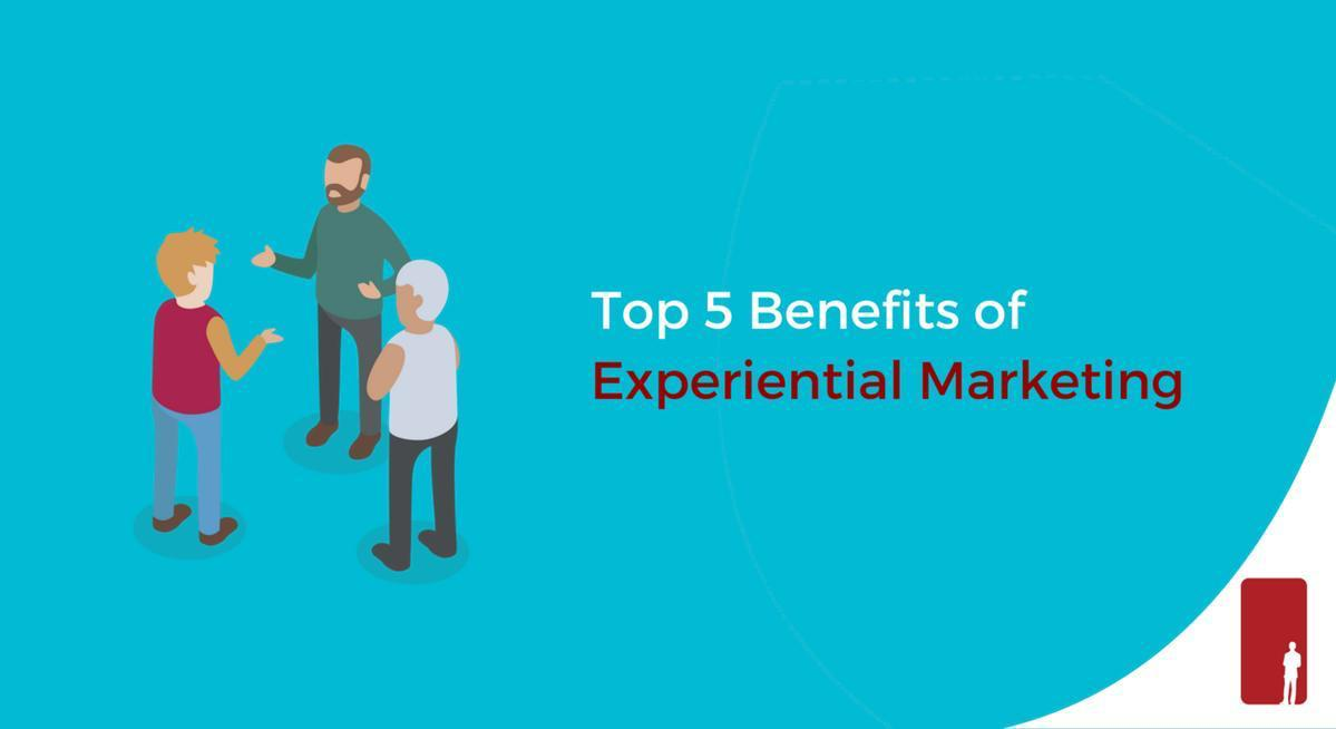 Many of these forms take place online, but did you know one of the most effective forms of marketing occurs offline?  http:// bit.ly/2uSTVeb     #RetailorsGroup #ExperientialMarketing <br>http://pic.twitter.com/SXEGprkg7M