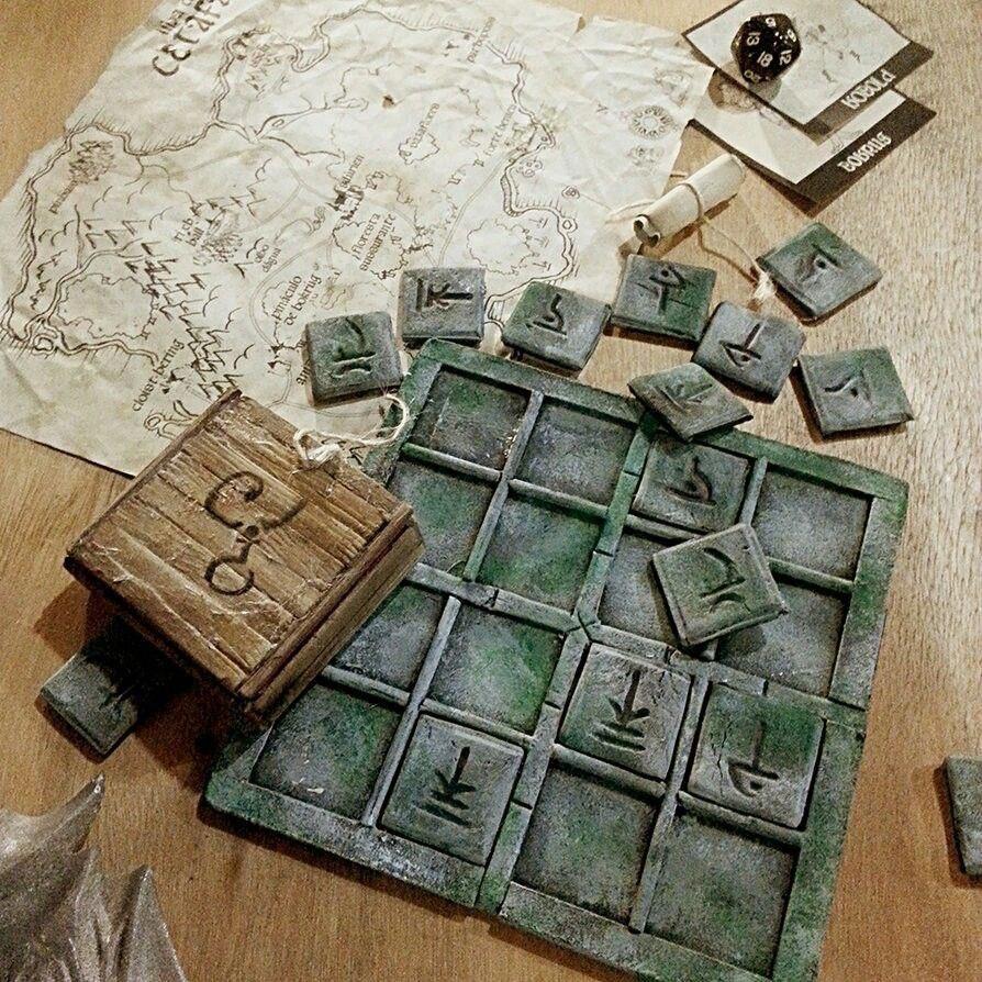 Dungeon Master Block (@DMs_Block) | Twitter