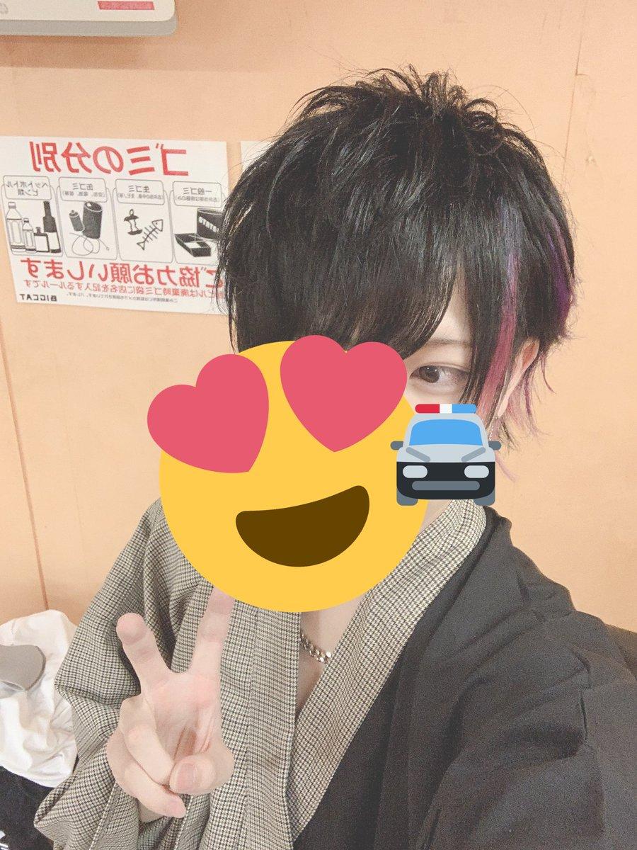 ニコキャスお疲れ様でしたー!!!両部とも最高だった😢😢😢😢次はラスト名古屋、、、!!!!かます、、、、!!!!!!!!