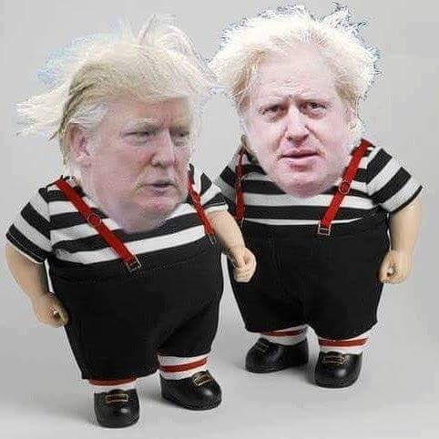 @EmmaKennedy It's as though they're twins. #LyingBuddies
