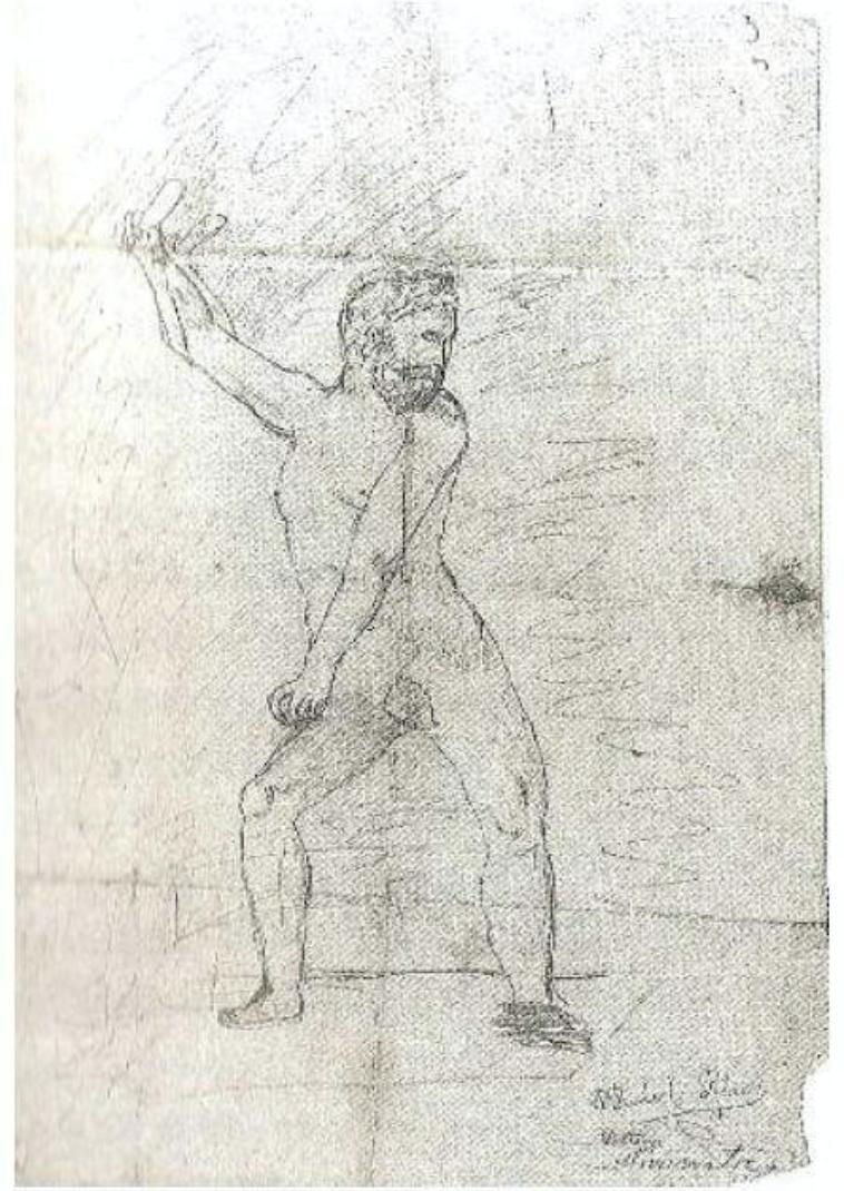 Picasso's drawing talent  http:// kpopkfans.blogspot.com/2019/08/picass os-drawing-talent.html  … <br>http://pic.twitter.com/75nk8puS5N