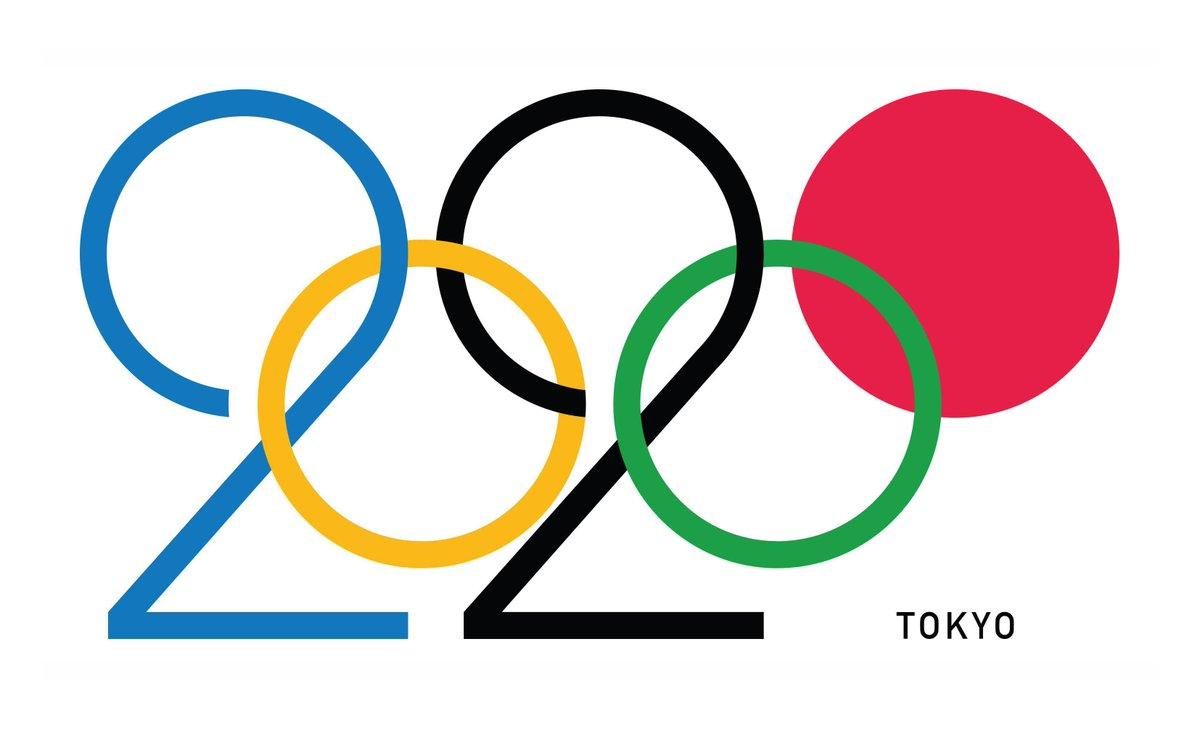 Задания олимпиады