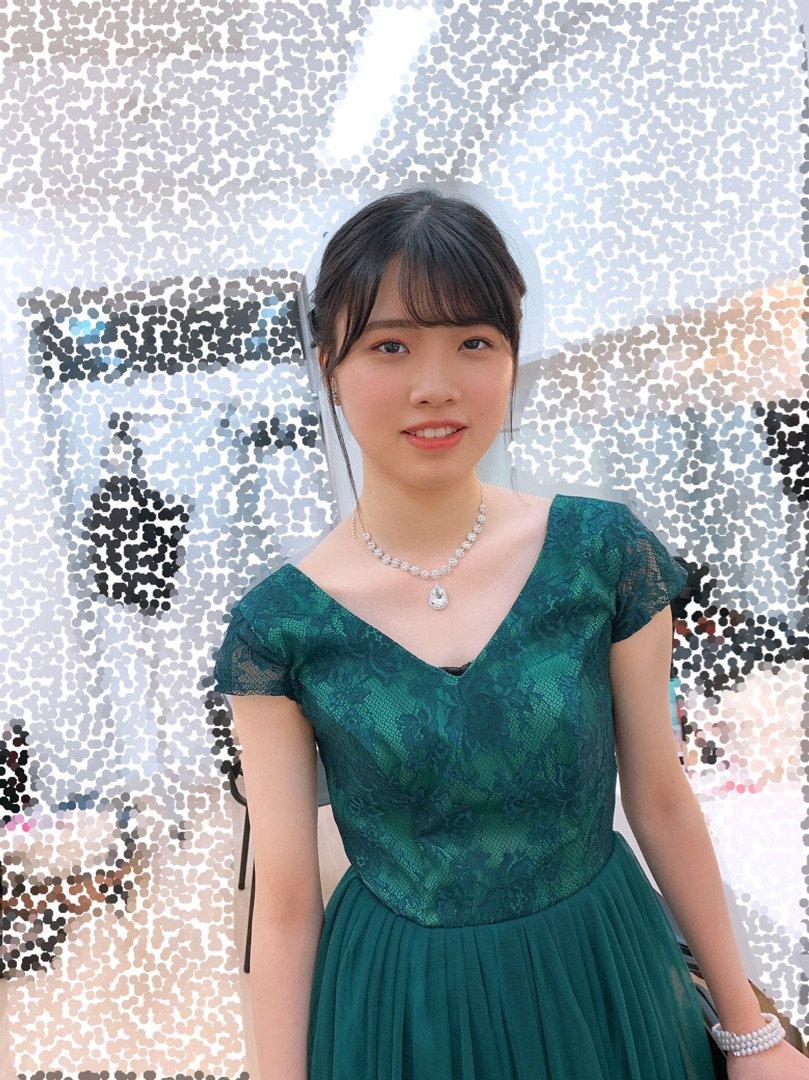 【新メンバー Blog】 ほのぴ大好き 太田遥香:…  #ANGERME #アンジュルム
