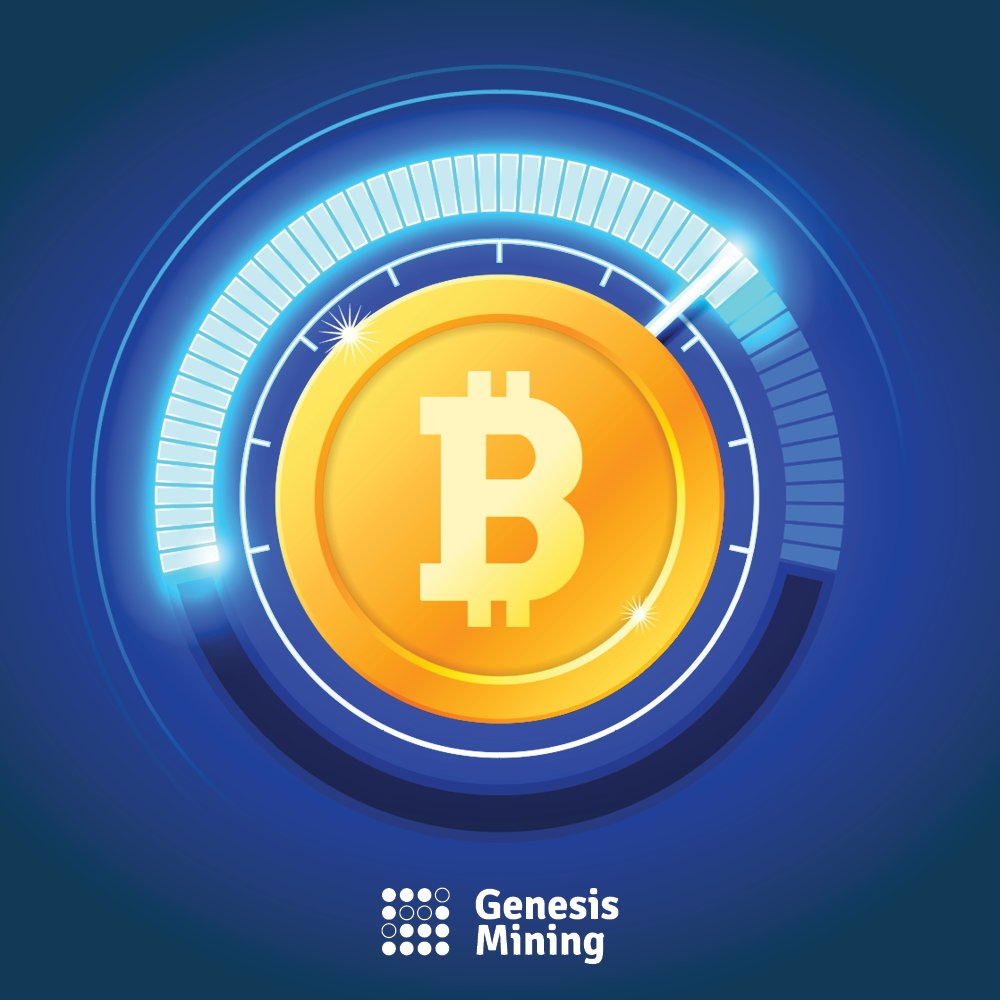 genesis customer service