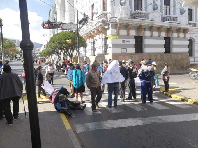 Roberto Banos.Roberto Banos Ultimas Noticias Y Actualidad En Vivo