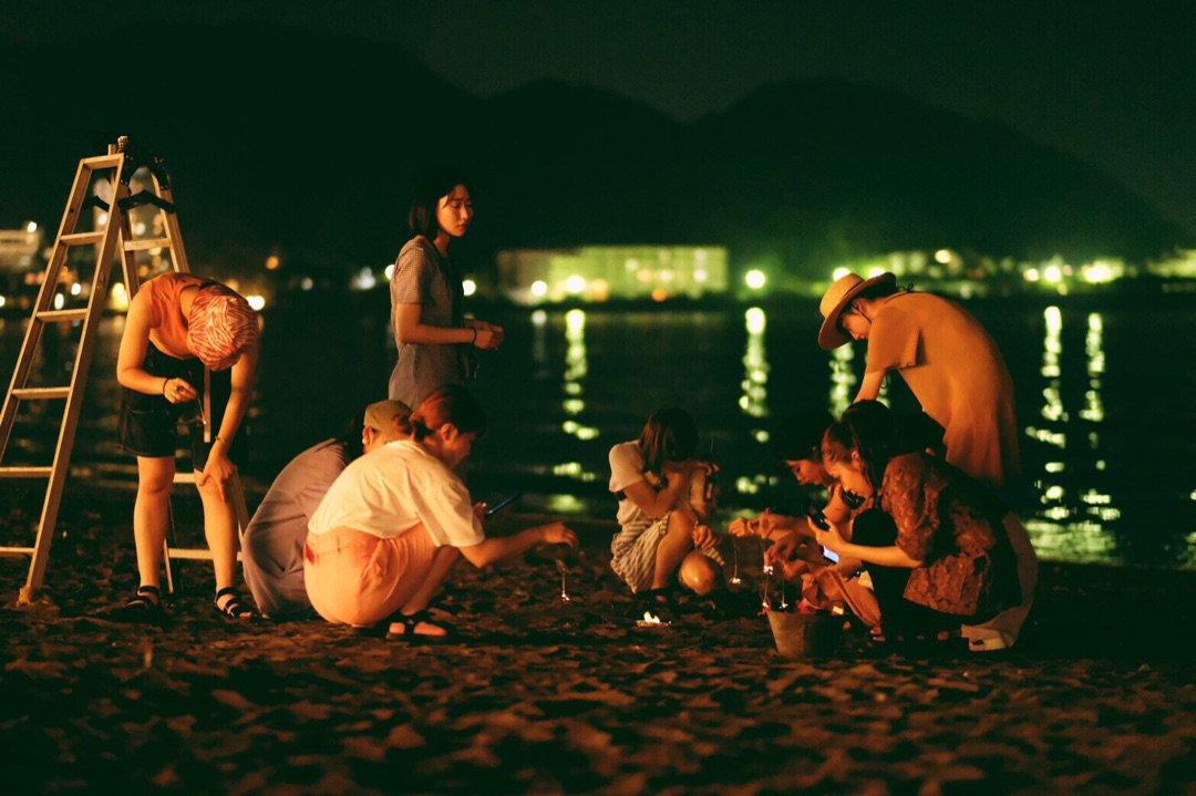 【新メンバー Blog】 素敵な夏休み。 橋迫鈴:…  #ANGERME #アンジュルム
