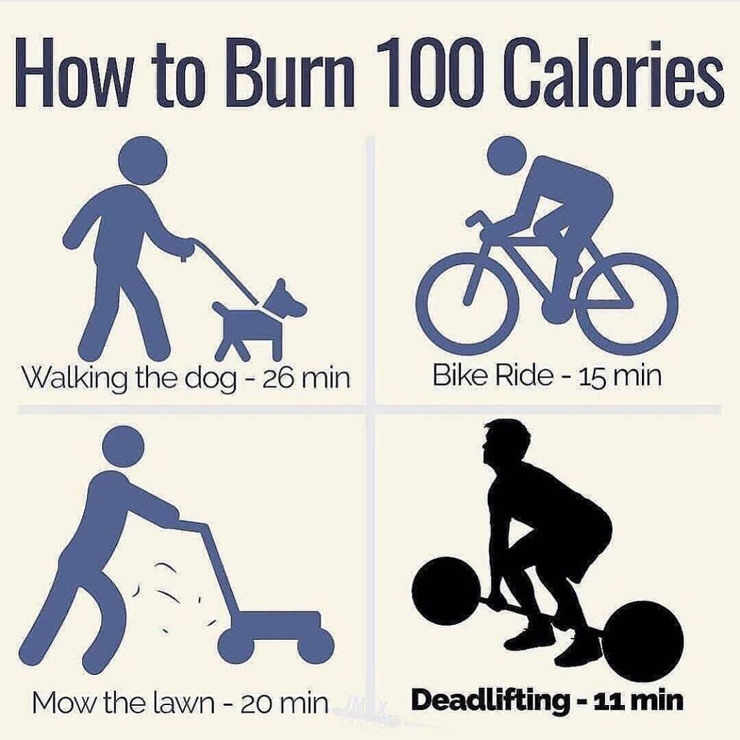 Good ways to burn calories! #fitnesslife <br>http://pic.twitter.com/tdH0cv2vXm