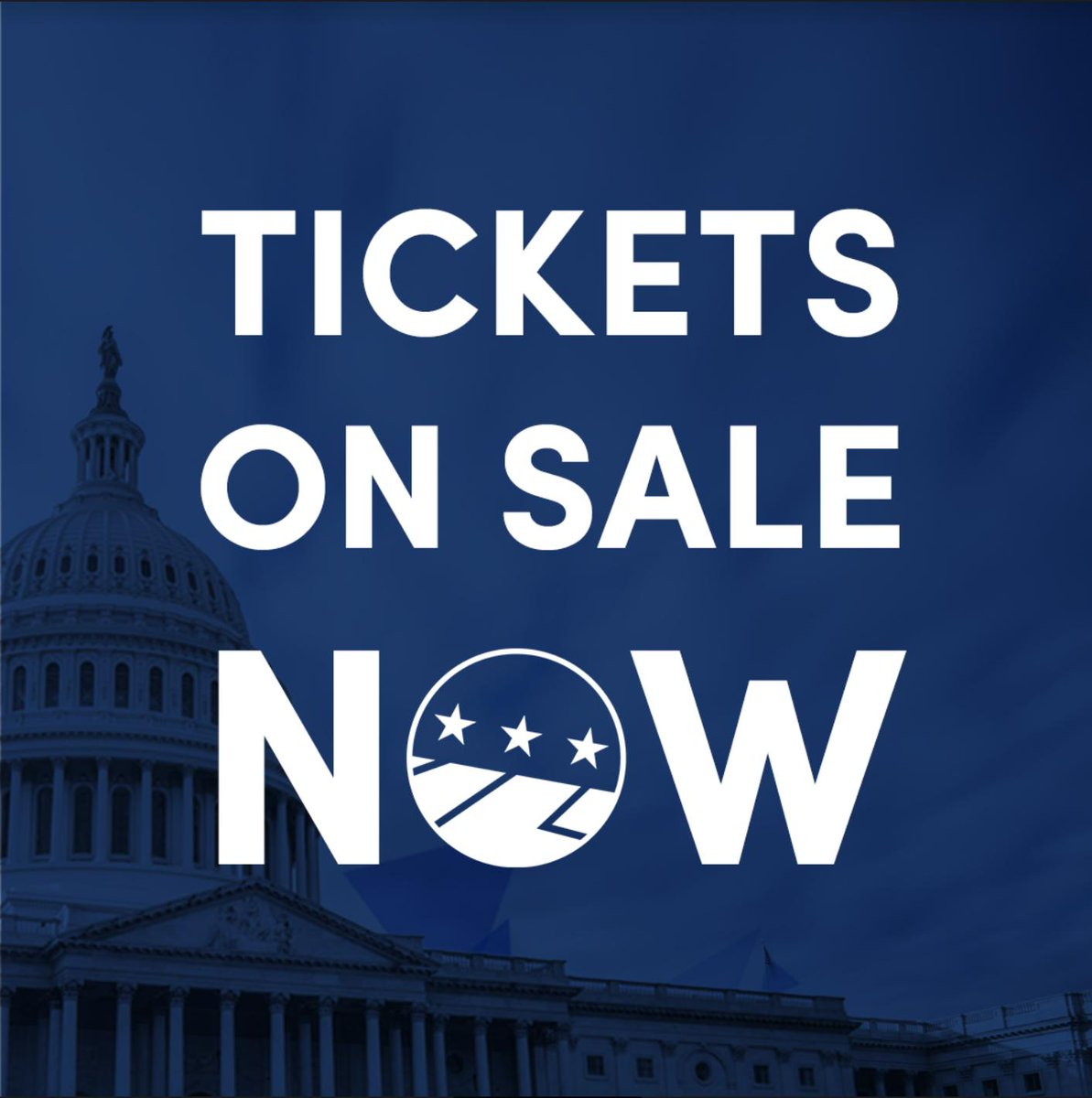 test Twitter Media - 🎟 Tickets are on sale now for the 2019 WSF Men's World Team Squash Championship! 🙌  🇺🇸 Washington D.C., United States 📍 @SquashOnFire  🗓 December 15-21, 2019 🌍 23 nations competing for the prestigious title 🏆  Get your tickets now ⬇️  https://t.co/lThqqgnHNm https://t.co/acC8U0Digy