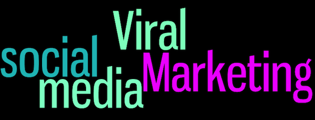 How Viral Survives - - tinyurl.com/y4hj3dq7 ##ContentMarketing