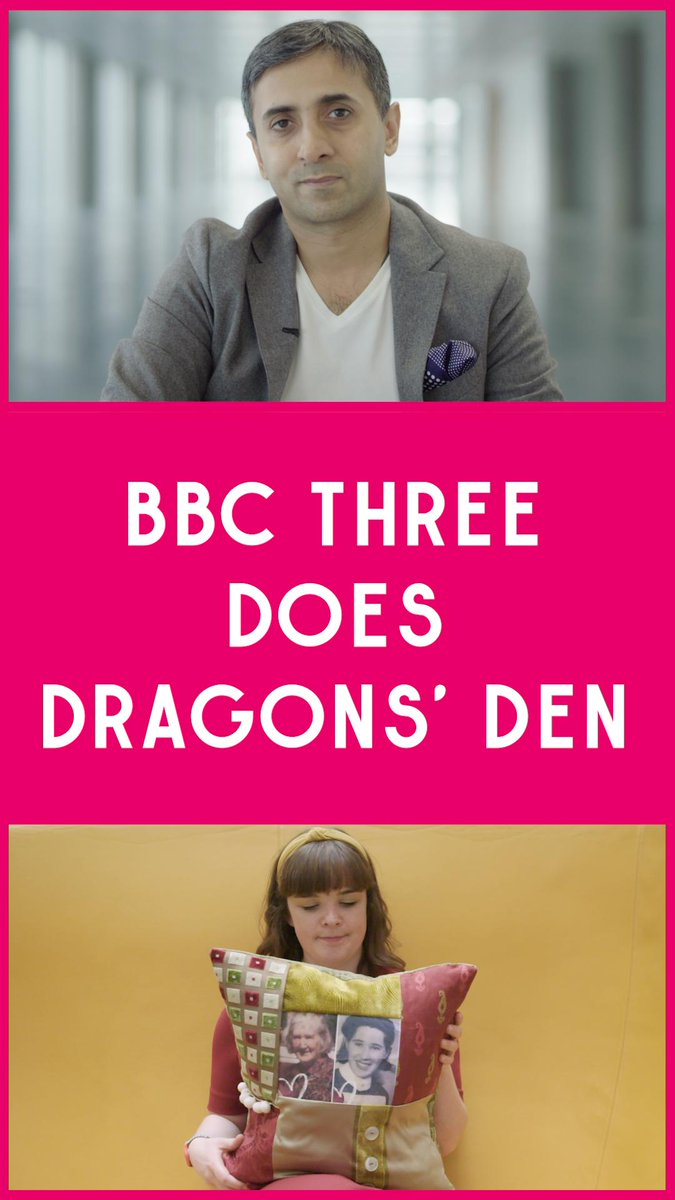 Image for the Tweet beginning: RT @bbcthree: What would you