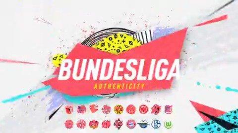 FIFA 20 goes Bundesliga: EA Sports bestätigt 13 neue Stadien aus Deutschland