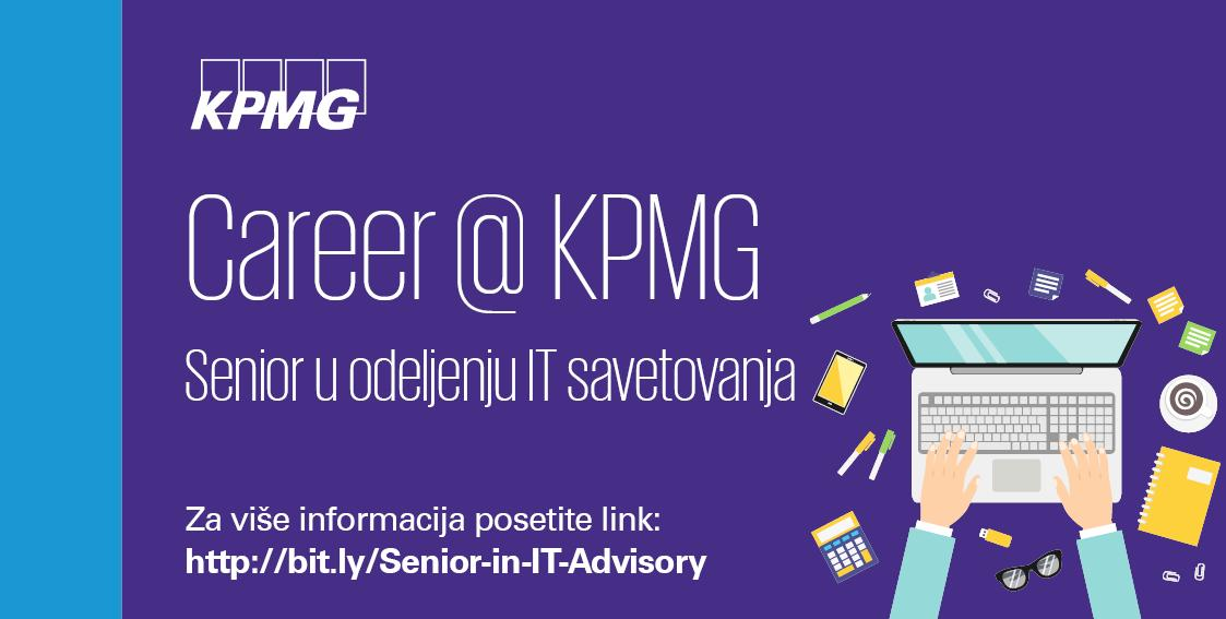 Careers - KPMG United States