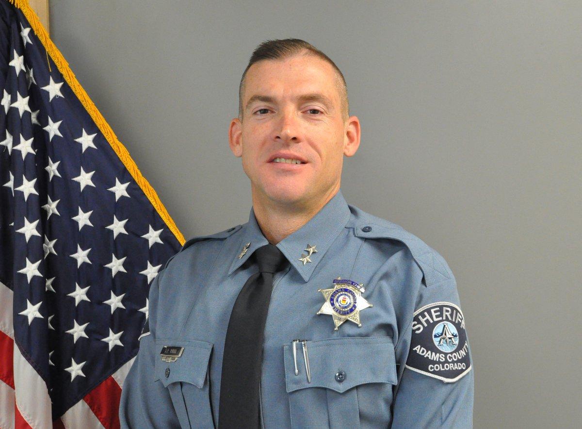 Adams Sheriff's Page (@AdamsCoSheriff) | Twitter
