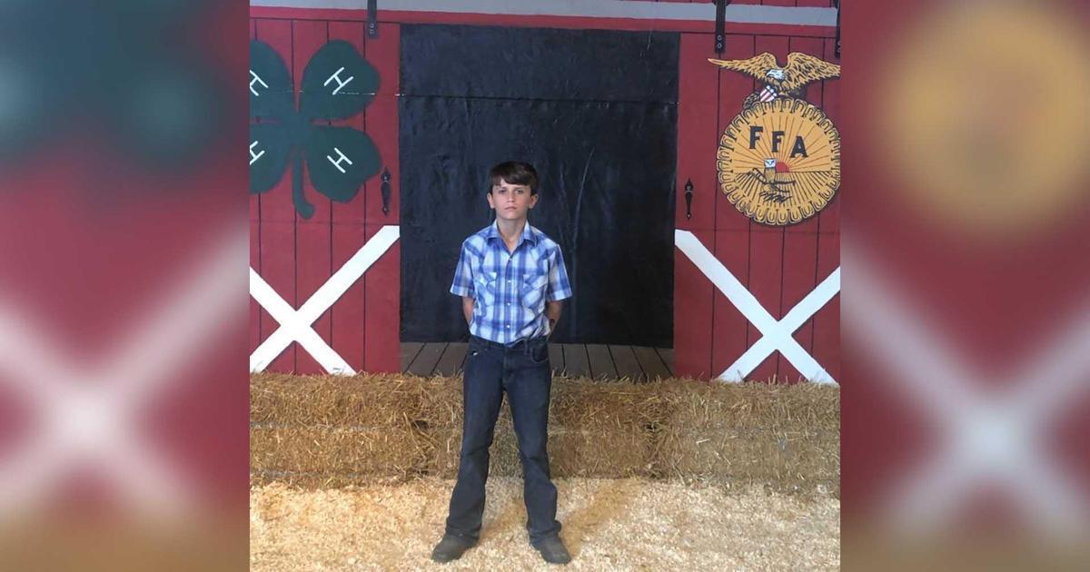 2020 Huron County Fair.Huroncountyfair Tagged Tweets And Downloader Twipu