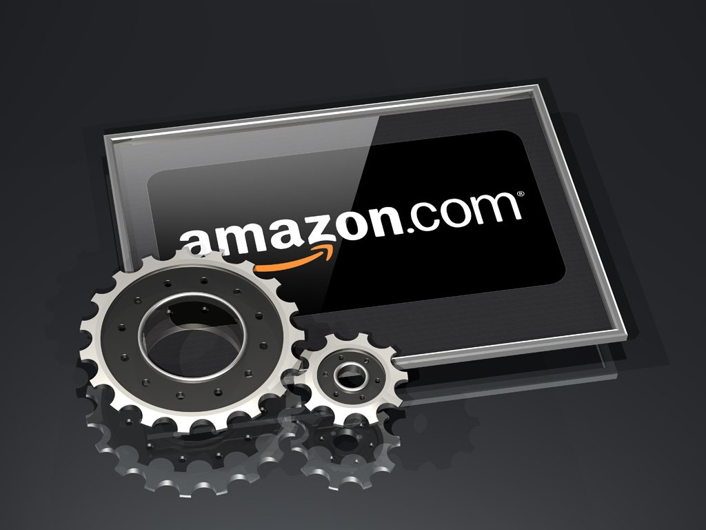 Getting Maximum Results from Your Amazon Listings - - tinyurl.com/yxn6ul72 ##Marketing