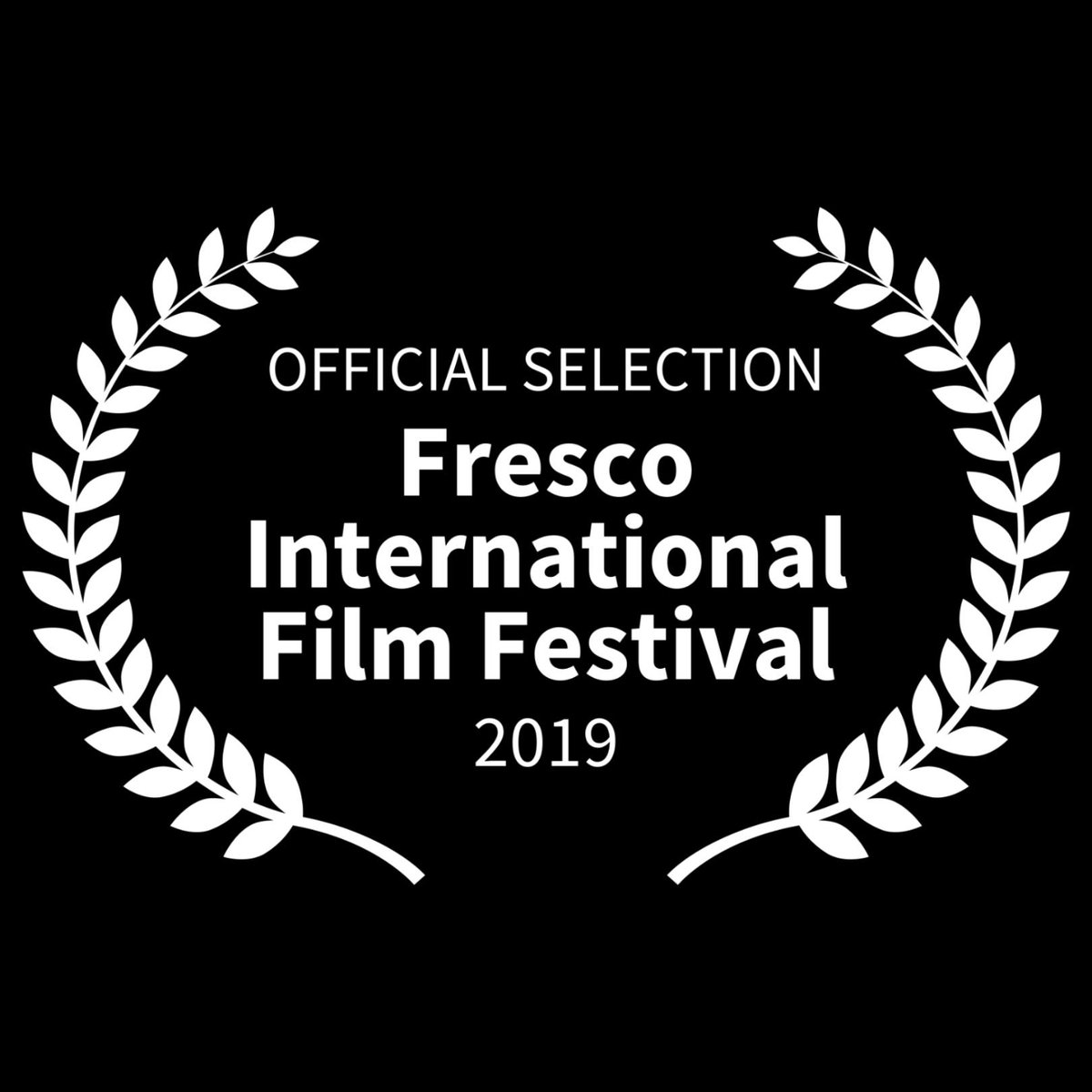 Our global film festival tour continues! Next stop: Yerevan, Armenia. We're an official selection at the Fresco International Film Festival! #filmfestivals #indiefilm #shortfilms <br>http://pic.twitter.com/9yqbOCsbGc