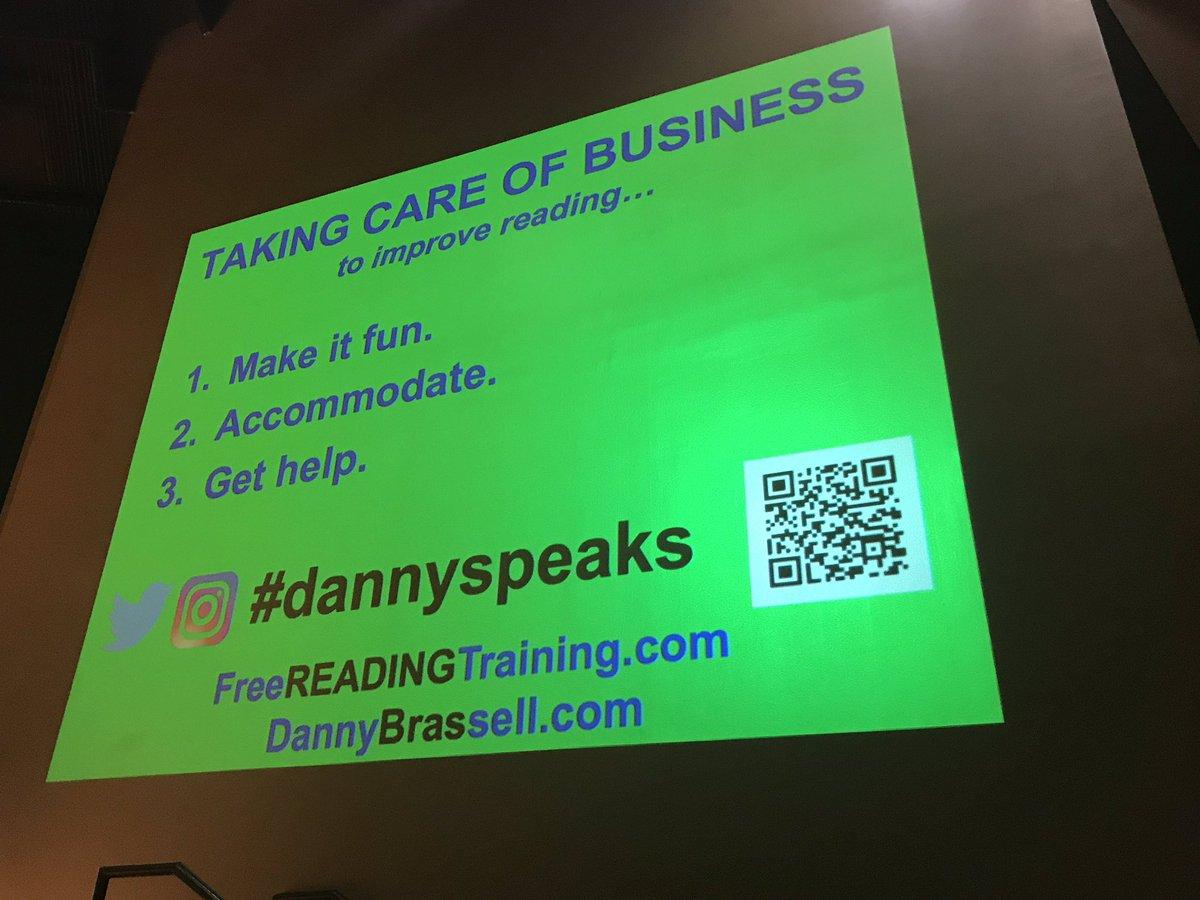 I'm doing all three!! @DannyBrassell #dannyspeaks @WeslacoISD<br>http://pic.twitter.com/h4fwWsU7E2