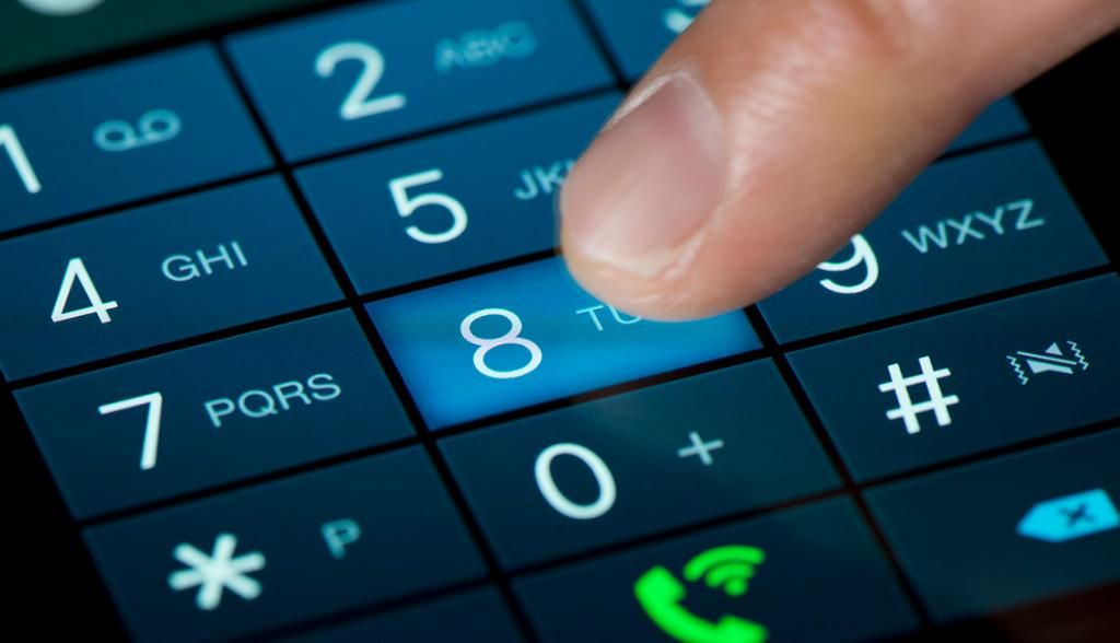 The FCC hopes to shorten the national suicide prevention hotline number from its current 10 digits to 3 digits. Learn more about the proposed change: http://spr.ly/6015ENPK5