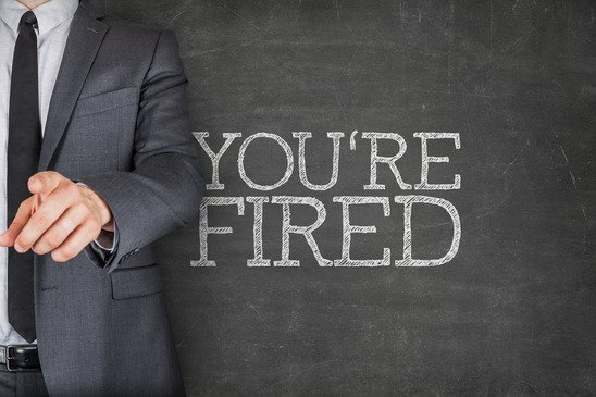 Why You Should Fire Your Worst Customers - - tinyurl.com/y3rtdu5e ##Business