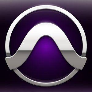 book Official Ubuntu