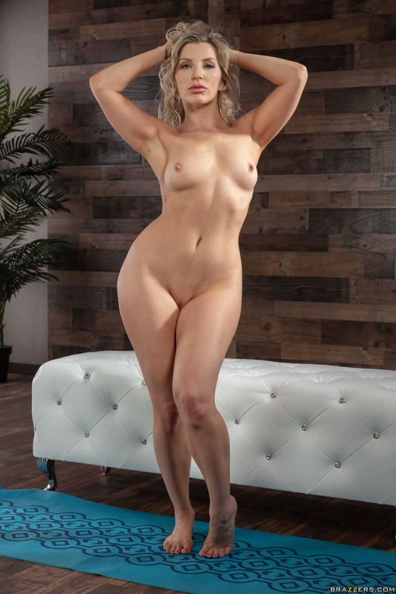 test Twitter Media - RT @MarekSinner: Beautiful #naked @AshleyFires  (Pictures by @Brazzers)  #AshleyFires #Brazzers #pornstar https://t.co/8Qdut6pgfL