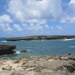 Knowledge Speaks, But Wisdom Listens -Jimi Hendrix Photo of #Hawaii by Julia Grantham