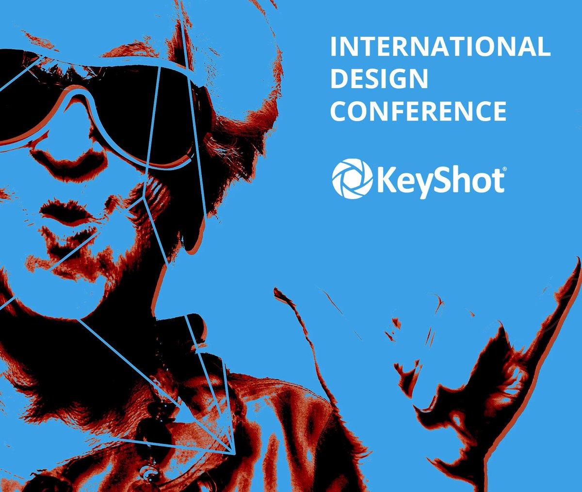 KeyShot - @KeyShot3D Twitter Profile and Downloader | Twipu