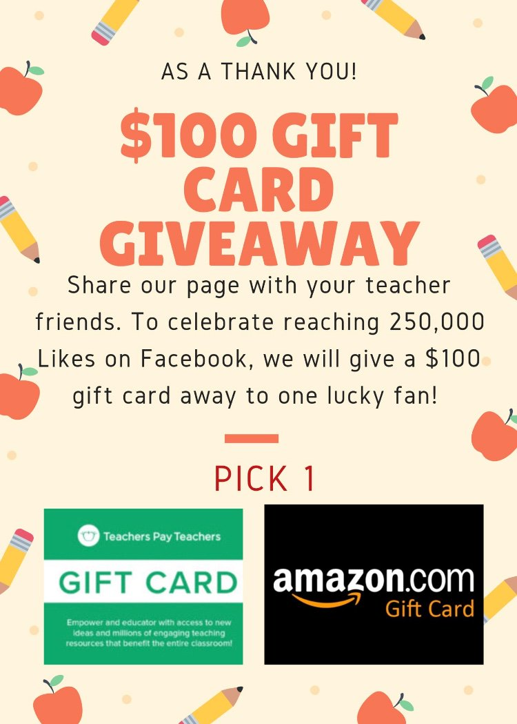 It is MONDAY FUNDAY! We are still celebrating! To win complete ALL of the items below: 1. Retweet this post 2. Reply using the hashtag #helpateacher and #makeadifference WITH your list and something about you! 3. Tag (@) at least 3 friends in your reply. https://t.co/8c8iRgcHBG