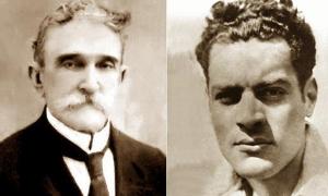 94 años del 1er partido marxista de Cuba. Si la aspiración a la independencia tuvo sus momentos culminantes en 1868 y en 1895, de igual relieve histórico es el 16 de agosto de 1925, cuando tras la aspiración de la revolución social surge el primer Partido Comunista de Cuba.