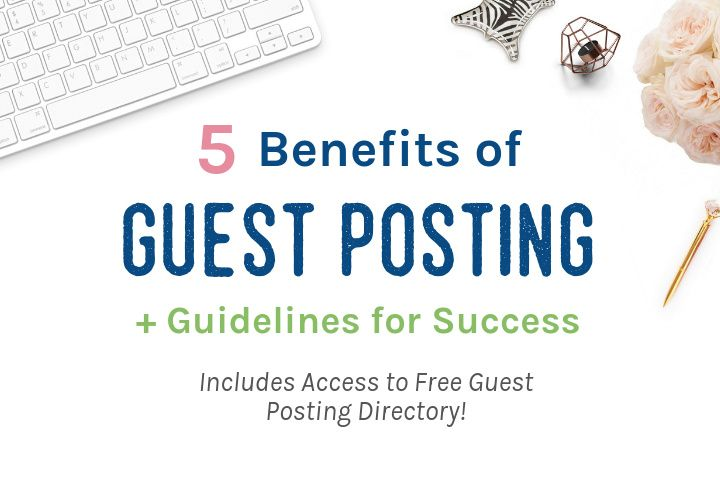 Is guest posting part of your blog strategy to drive more traffic and improve SEO?! If not learn about the benefits and grab some tips here... #SEO #digitalmarketing #bloggerswanted  https:// buff.ly/2NeQbP6     via @fullcircledig<br>http://pic.twitter.com/ILNg948xcI