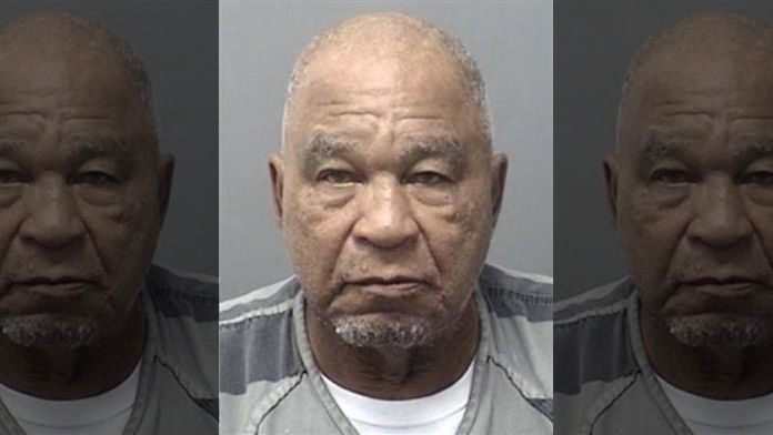 From Space Coast Daily, Aug 18, 2019  SAMUEL LITTLE HAS CONFESSED TO 90 MURDERS TO DATE  https://t.co/lPY313nEdd  Washington Post/YouTube  A 78-year-old man sitting in prison in Texas may be among the most prolific serial  https://t.co/31hfnvA1dk https://t.co/sqLnVQw8Qn