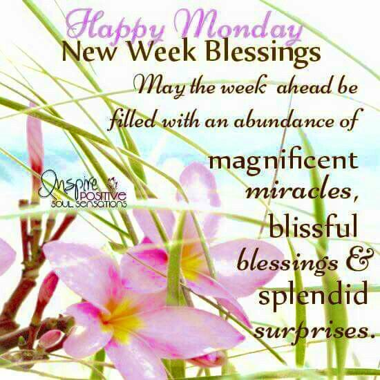 @KarenKathleenW1 @ChristiWalling @Goto_paulcastle @glasgow_bruce @Cynthia55678360 @marie_nassar @TomHall @LeadToday @miraclegrids @JeanetteJoy @mindfulheal Thank you so much, Karen! That truly means the world to me. (BTW, it is Monday here as I am also in the U.S.A.) Have a wonderful day and week to come!! 🌸🌻🌺💐🌹