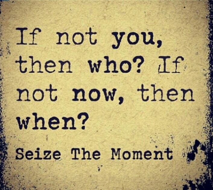Today is the day!!! Seize the moment!!   #inspiringwomen  #inspiringquotes  #lifequotes  #empoweringwomen  #seizethemoment #yougotthis #itsasign #mondaymotivation  #thelexperience<br>http://pic.twitter.com/YyHjtkhmrg