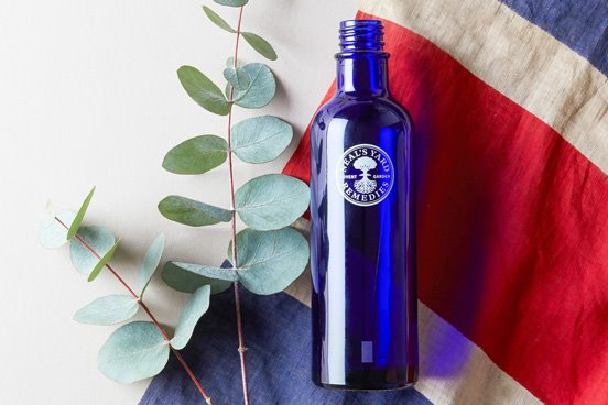 Great opportunity for a HR Graduate to join our People & Development team @NYR_Official helping to recruit talented new people across the business, complete with study package. interested? bit.ly/2Q8Pt4I #cipd #GraduateJobs #Dorset #HumanResources