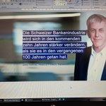 Image for the Tweet beginning: Danke @JohannesHoehene 🙌🏻 Musste klauen!