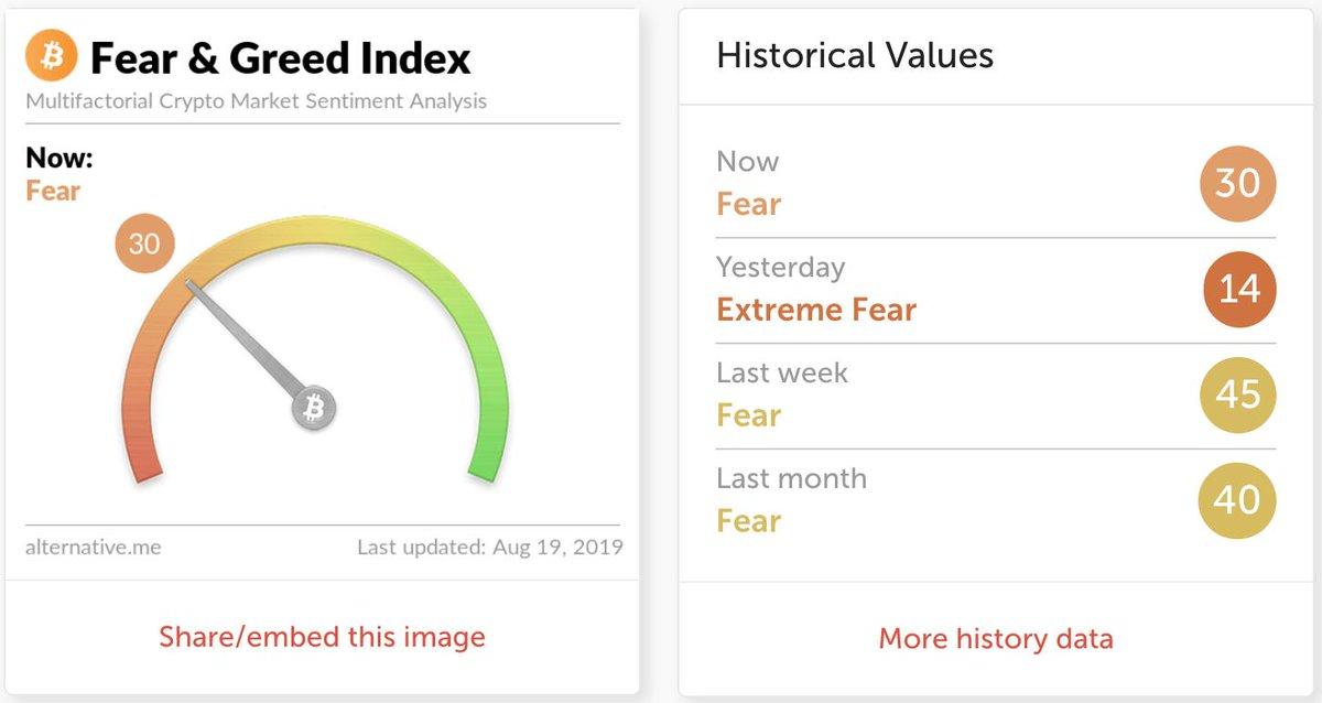 ebook innate tolerance in