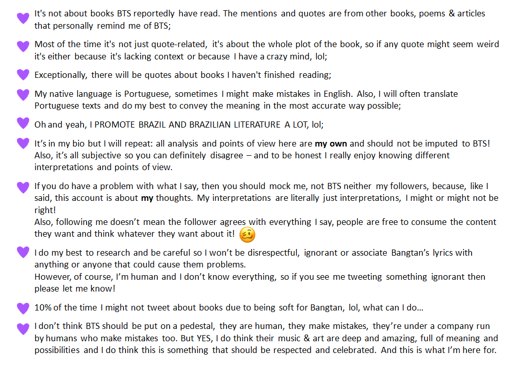 bts books magicshopbooks twitter
