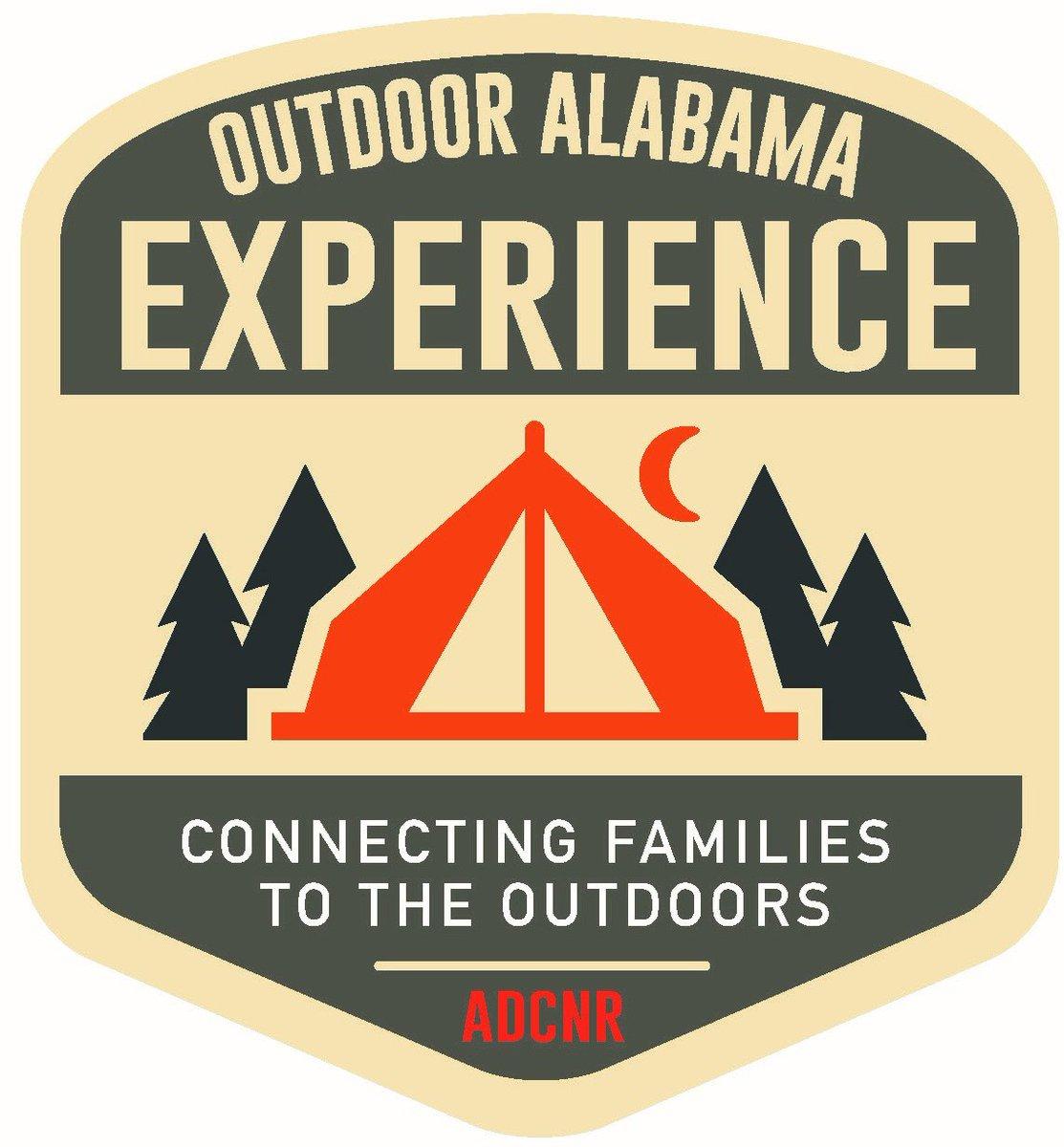 Outdoor Alabama (@Outdoor_Alabama) | Twitter