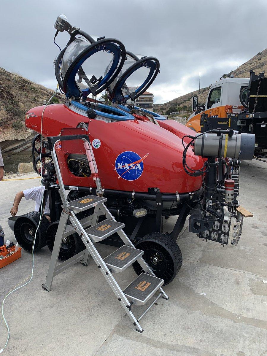 NASA_NEEMO (@NASA_NEEMO) | Twitter