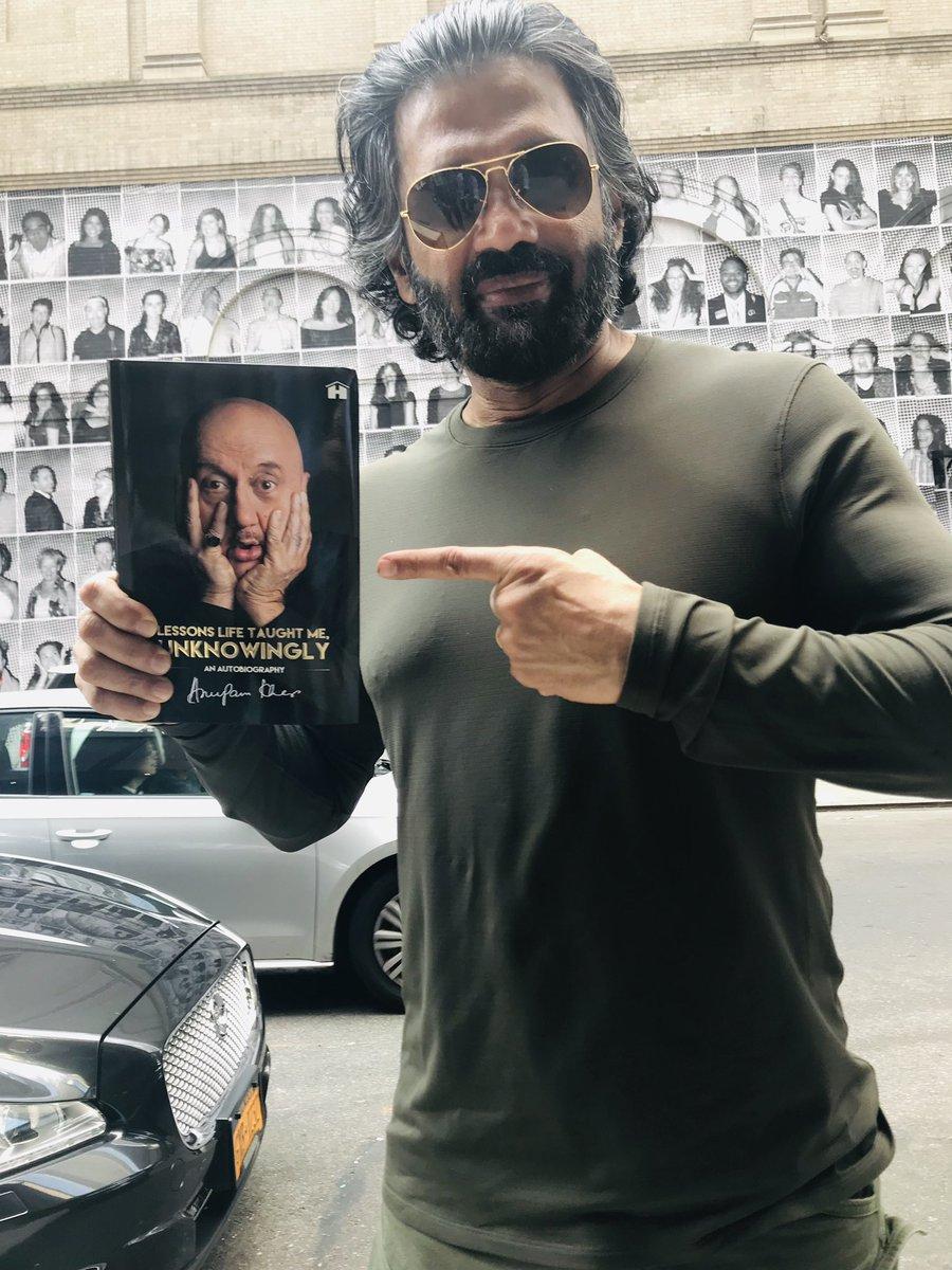 book Fabio\\'s