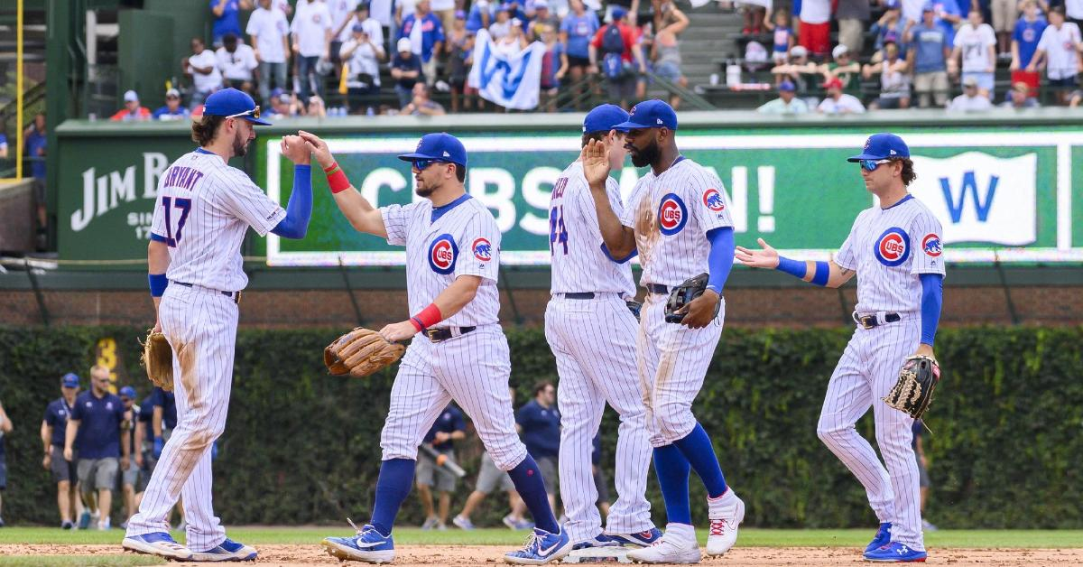 2020 Spring Training.Cubshq Com On Twitter Chicago Cubs Announce 2020 Spring