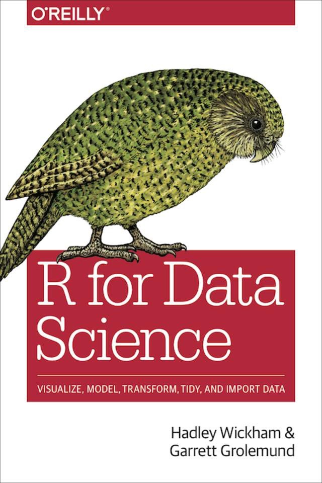 Some R tutorials & resources for #DataScientists:  1) Intro to R programming:  https:// tinystats.github.io/teacups-giraff es-and-statistics/01_introToR.html   …   2) Mastering Shiny:  https:// mastering-shiny.org /     by @hadleywickham   3) R for #DataScience [book]:  https:// amzn.to/2ZaNccQ      ————— #Coding #Statistics #MachineLearning #Rstats<br>http://pic.twitter.com/ruJJ28BiXr
