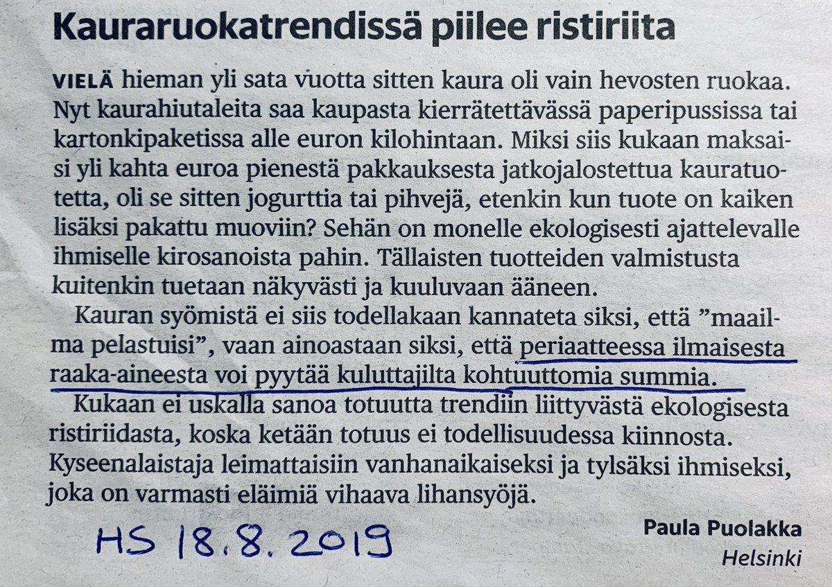viisas ruotsiksi