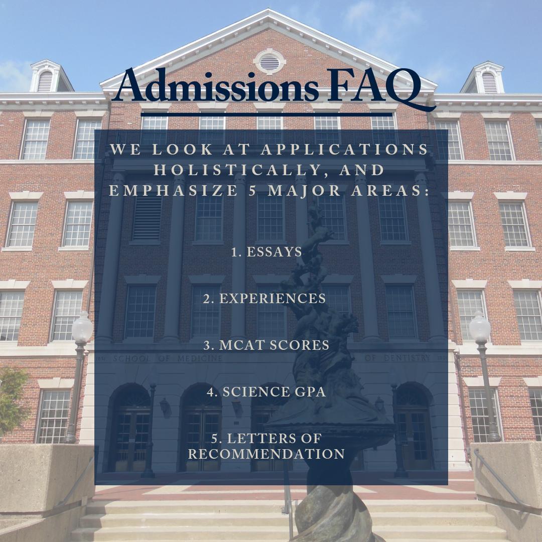 Apps Georgetown Edu >> Gu Med Admissions Gumedadmissions Twitter
