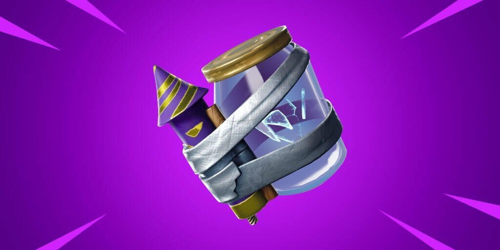 RT @FNBRHQ: Junk Rift   Coming soon  Crush the competition! #Fortnite https://t.co/Hom2hs1YNb