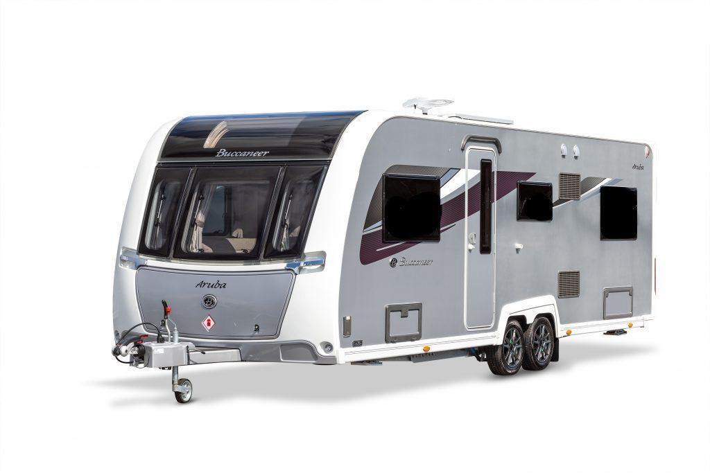 𝗖𝗮𝗿𝗮𝘃𝗮𝗻 𝗠𝗼𝘁𝗼𝗿𝗵𝗼𝗺𝗲 𝗚𝗼𝘀𝘀𝗶𝗽 on twitter 2020 buccaneer caravan range https t co 3wcnfehkvu twitter