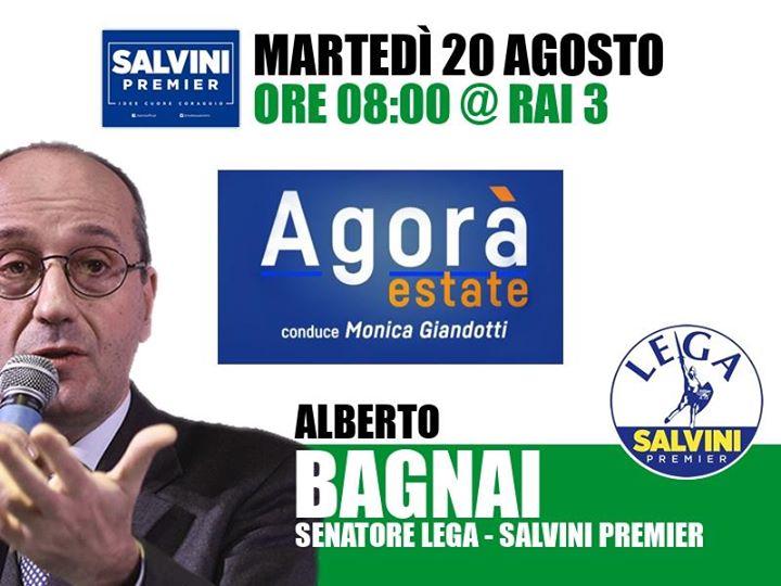 @Noiconsalvini's photo on #agorarai