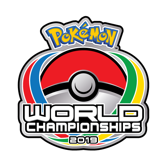 tweet-The Worlds 2019 winning deck lists have been posted to https://t.co/T3qXZ7gG5J: https://t.co/6KN10RONHo https://t.co/JGTnJJcCBb
