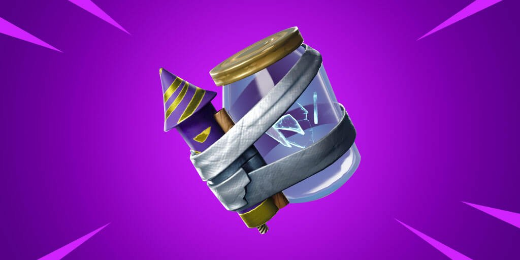 Sorry I'm late, was grinding to get the Origin Style for Ultima Knight. Currently at Level 63.  Anyways... NEW JUNK RIFT! I don't really know what to predict, but we will find out in the next update. #Fortnite #JunkRift https://t.co/6V6hUFa9xp